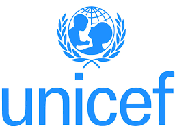 UNICEF Internship Program 2021